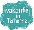 Vakantie in Terherne